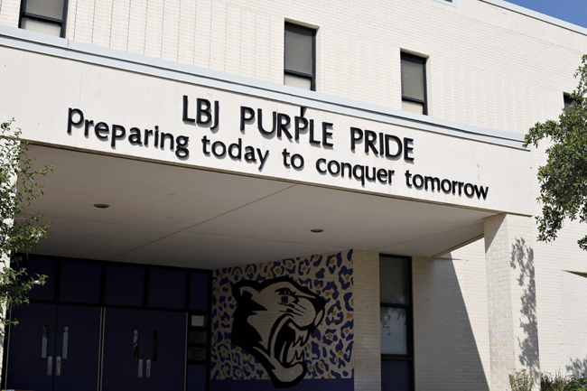 2014-06-02_LBJ_High_School_Sarah
