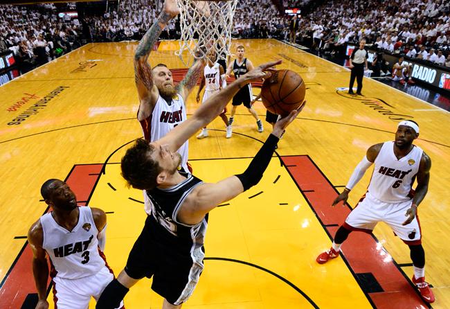2014-06-13_Spurs_game4