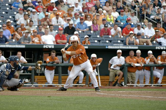 2014_06_14_CWS_Baseball_vs_UC_Irvine_Joe