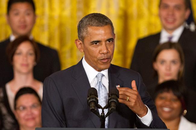 Obama Student Loans_admi