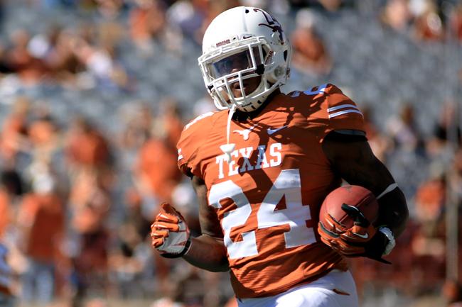 2013-11-4_Texas_vs_Kansas_Sam