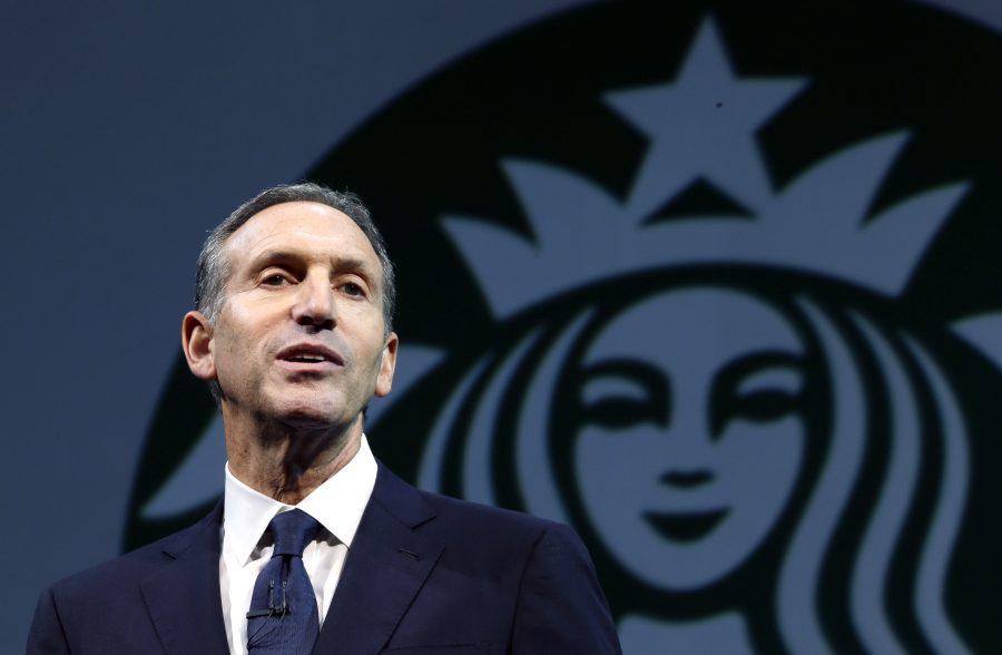 Books-Starbucks Chair_admi (4)