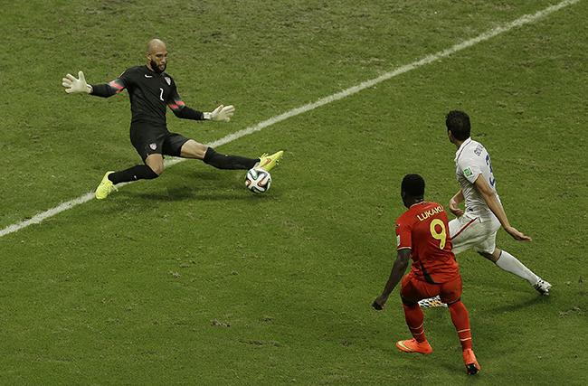 Brazil Soccer WCup Be_admi