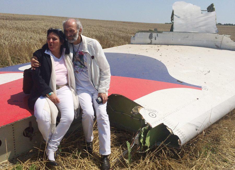 Ukraine+Plane_admi