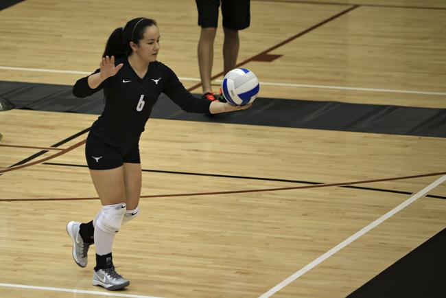 2014-04-12_TX_Volleyball_VS_NMSU_Pu