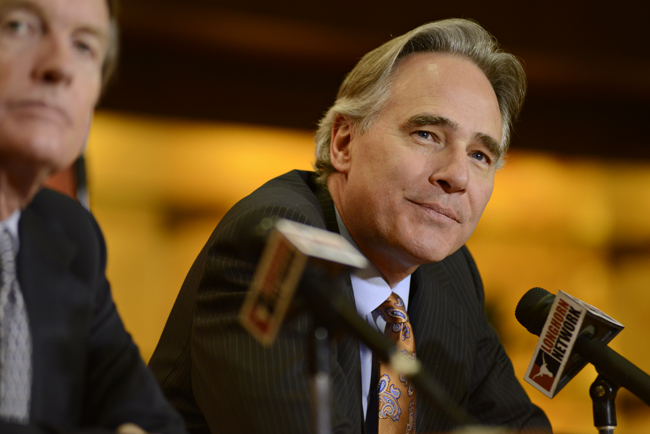 2013-12-15_Mack_Brown_resignation_charlie