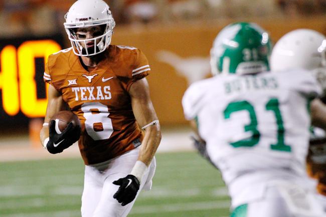 2014-08-30_Texas_vs_UNT_Jonathan