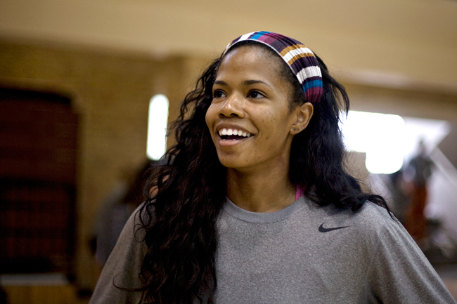 2014-09-04_Volleyball_Media_Availability_Griffin_Smith21916