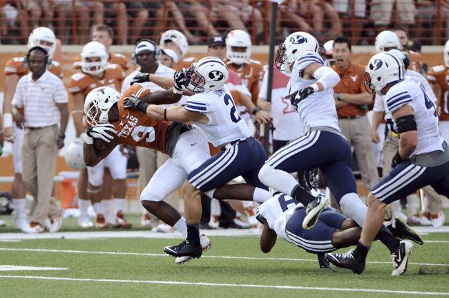 2014-09-06-Texas_vs_BYU_Ethan