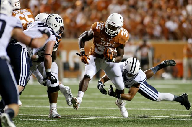 2014-09-06_texas_vs_byu_football_lauren