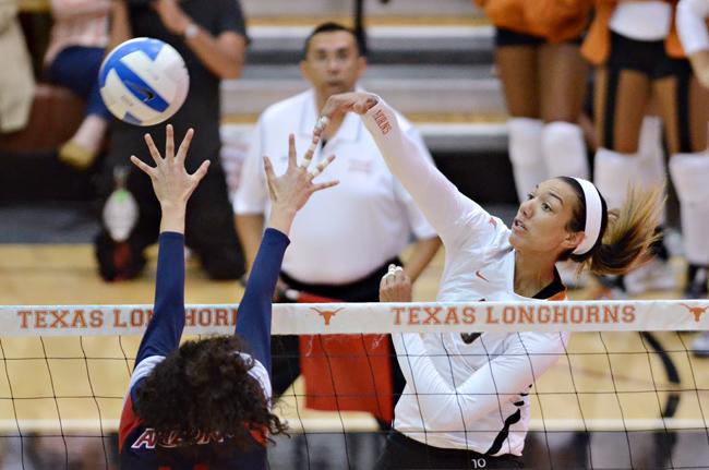 2014-09-12_volleyball_vs_arizona_Ethan