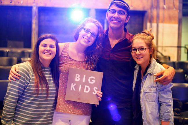 2014-09-25_Big_Kids_Marshall
