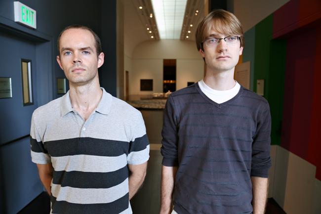 2014-09-29_Blanton_Composers_Marshall