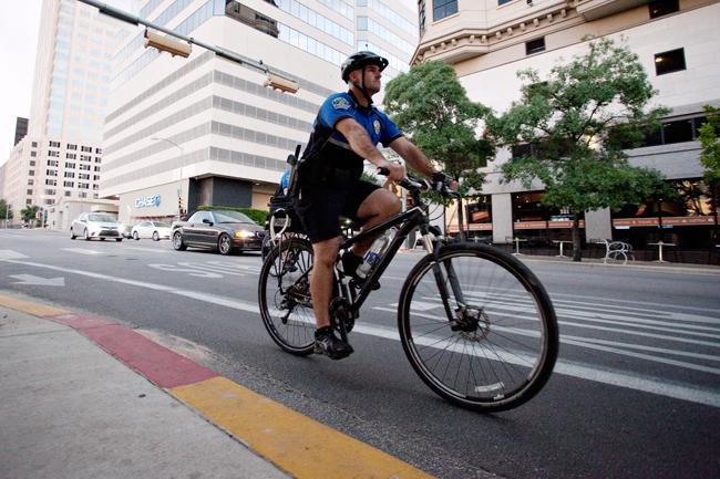 WEB_2014-09-29_UTPD_bikes_Lauren_Ussery32317