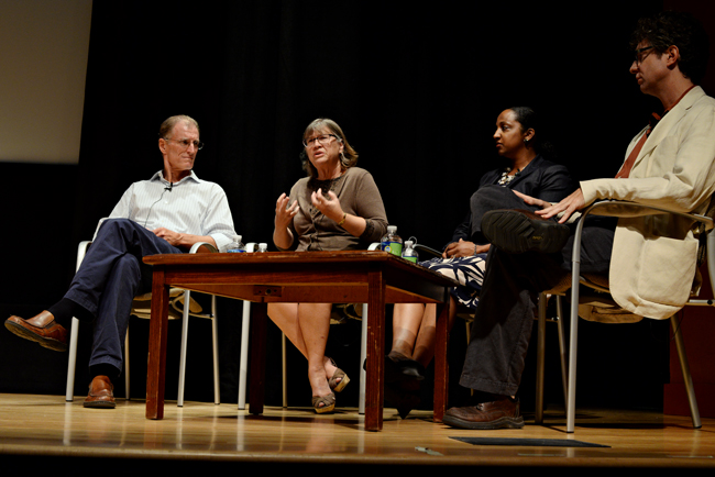2014-10-01_Gone_with_the_Wind_panel_Madison