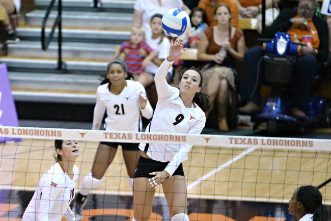 2014-10-08_Volleyball_Baylor_Madison
