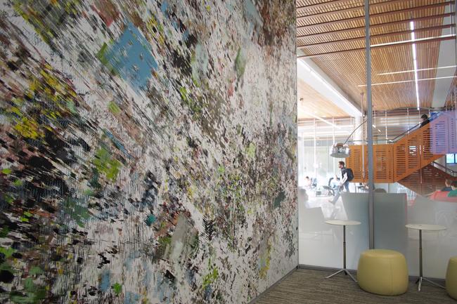 2014-10-10_art_installation_Ethan