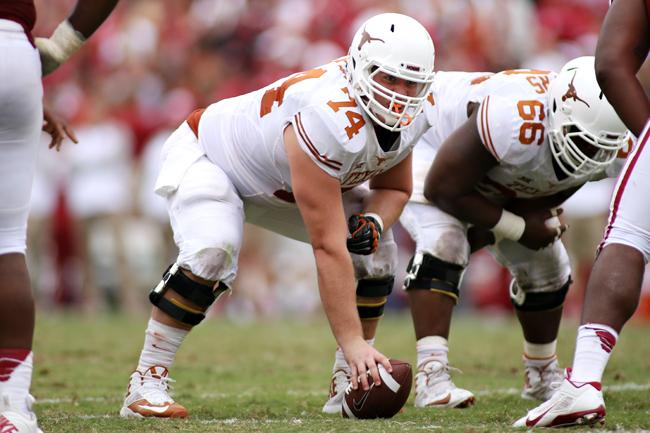 2014-10-11-football_texas_vs_ou_lauren