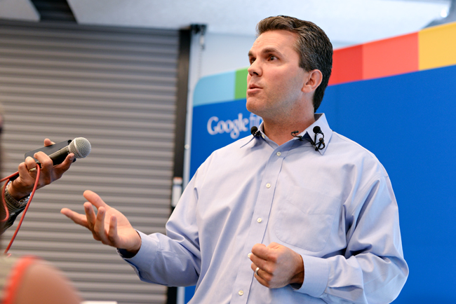 2014-10-15_Google_Madison