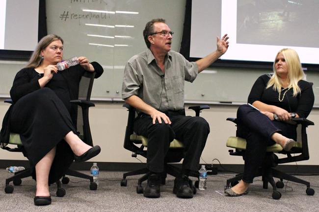 2014-10-16_Pulitzer_Panel_Claire_Schaper