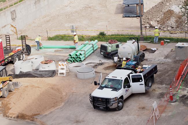 2014-10-24_RLM_construction_Ethan