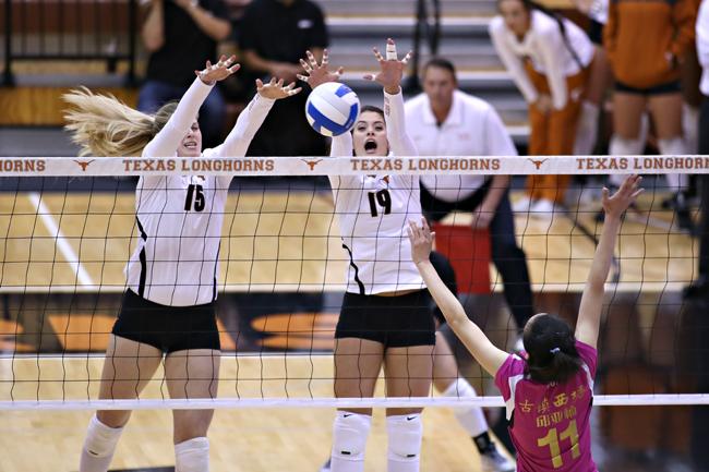 2014-10-28_Texas_vs_Zhejiang_Marshall
