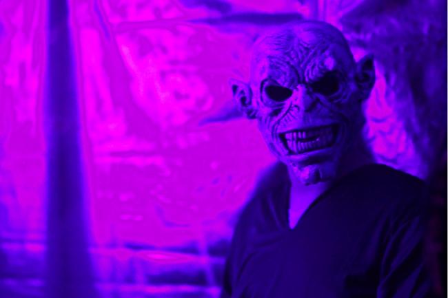 2014-10-29_Haunted_House_Graeme