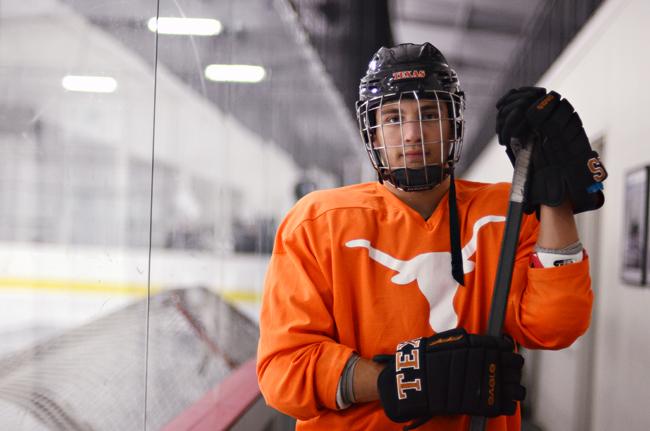2014-10-29_Hockey_Spencer_Delman_Amy