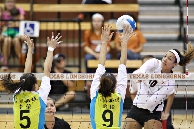 2014-10-29_Texas_vs_China_Game2_Rachel