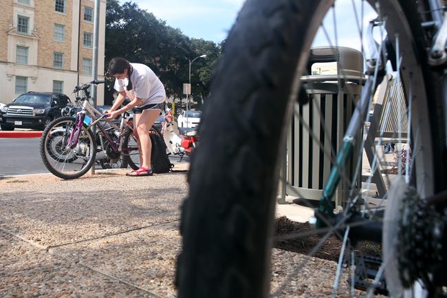 2014-10-30_Biking_Ellyn