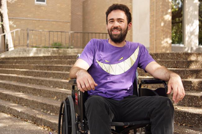 WEB_2014-10-17_Wheelchair_Student_Graeme