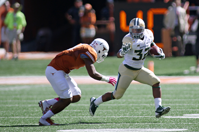 2014-10-04_Texas_vs_Baylor_Jenna