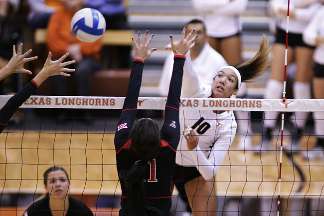 2014-10-10_Volleyball_vs_Texas_Tech_Ethan