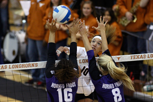 2014-10-23_Volleyball_TCU_Daulton