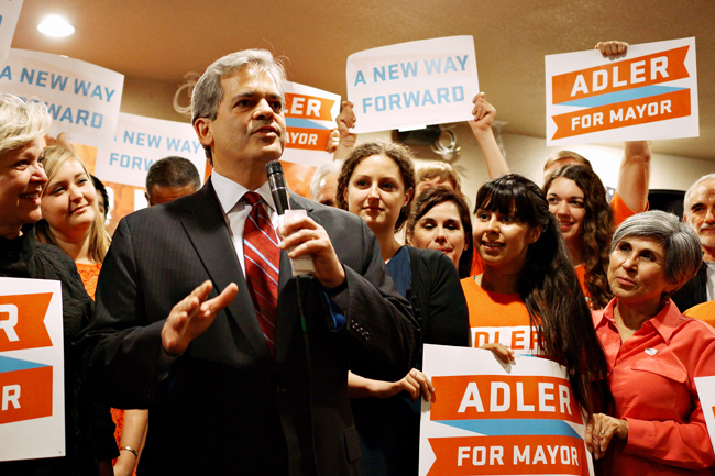 2014-11-05_Adler_election_party_Mike