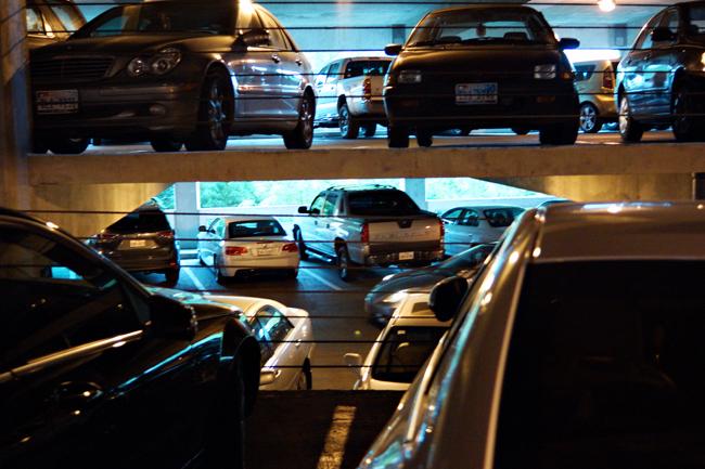 2014-11-14_Parking_Graeme