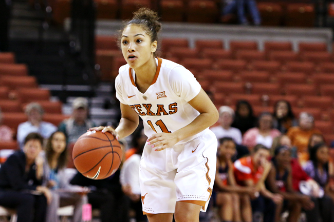 2014-11-17_Womens_Basketball_Vs_UTSA_Joshua