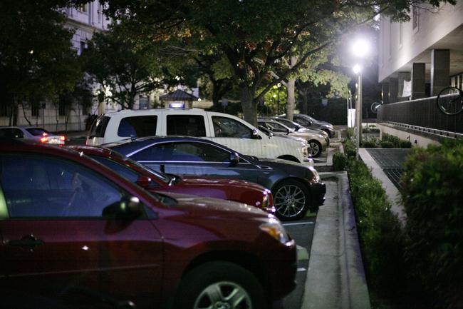 2014-11-18_Parking_Griffin