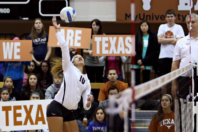 2014-11-20_Texas_vs_KU_Mike
