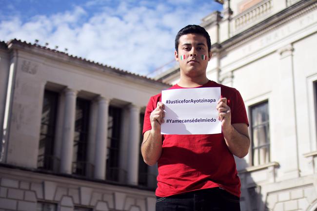 2014-11-24_ayotzinapa_Mariana