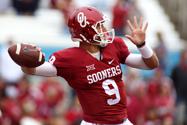 Big12Notebook_2014-10-11_Red_River_Showdown_Shelby