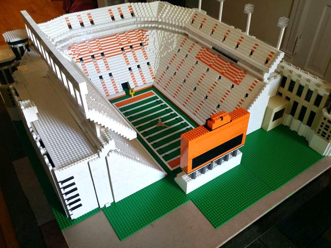LegoStadium_courtesyofDrew Finkel