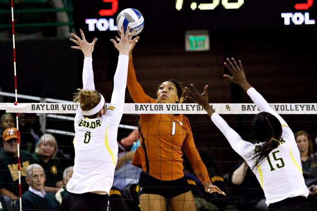Texas_vs_Baylor_Daulton