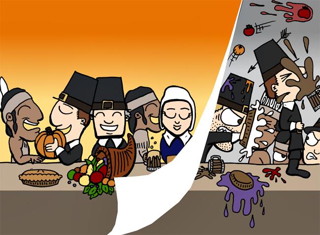 WEB_albert_thanksgiving