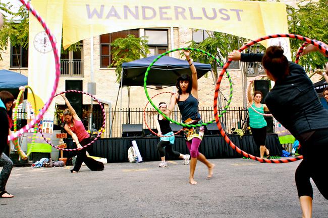 Yoga_CourtesyofWanderlustFestival