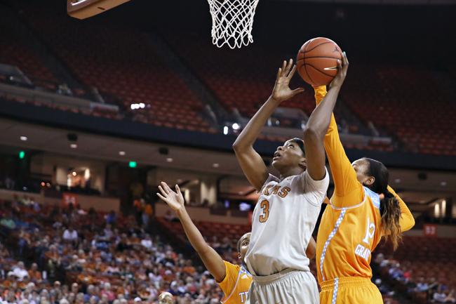 2014-11-30_Basketball_vs_Tennessee_Ethan