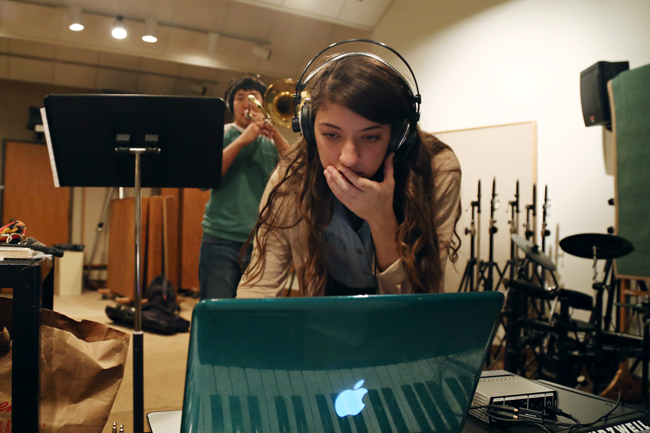 2014-12-1_Recording_Program_Marshall