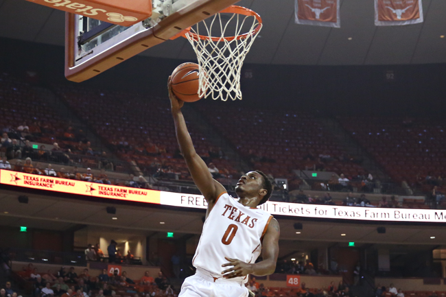 2014-12-2_Texas_vs_UT_Arlington_Jenna