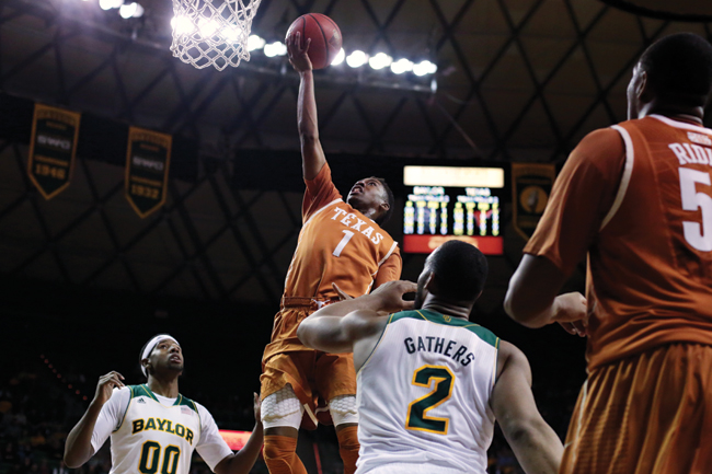 2014-01-25_Basketball_vs_Baylor_Shelby