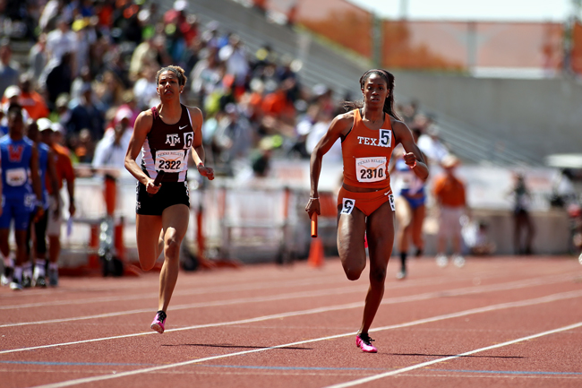 2014-03-30_Texas_Relays_Shelby